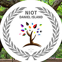 NIOT Daniel Island