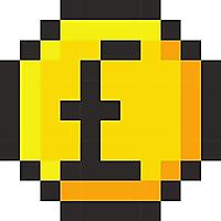 BitCourier