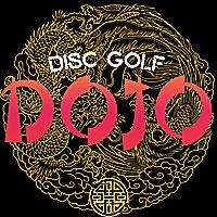 Disc Golf Dojo