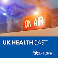 UK HealthCast