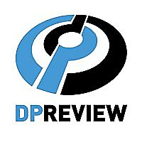 DPreview.com » Ricoh Talk Forum