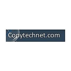 Copytechnet.com » Ricoh