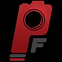 PentaxForums.com » Ricoh GR