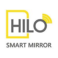 HILO Smart Mirror