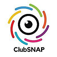 ClubSNAP » Pentax/Ricoh