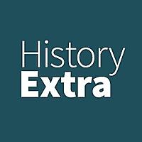 HistoryExtra