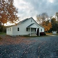 The Bethany Mennonite SMC Podcast