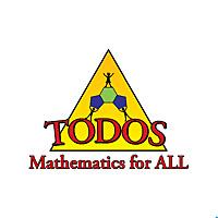 TODOS Podcast