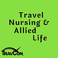 Travel Nursing & Allied Life