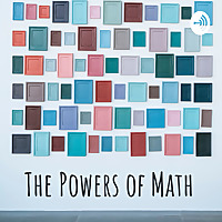 The Powers of Math