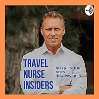 Travel Insiders