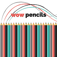 WoWPencils Podcast