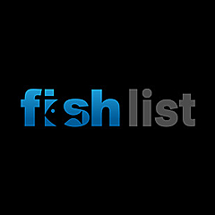 Fishlists