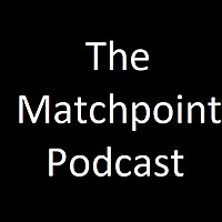 The Matchpoint Valorant Podcast
