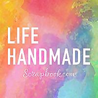 Life Handmade