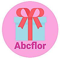 abcflor