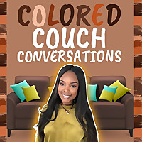 Colored Couch Conversations