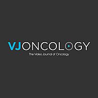VJOncology Podcast
