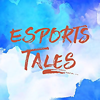 Valorant News and Articles | Esports Tales