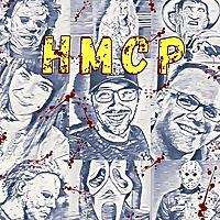 Horror Movie Crew