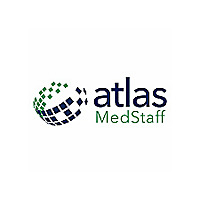 Atlas All Access - Travel Nursing Where You Belong