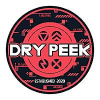 Dry Peek
