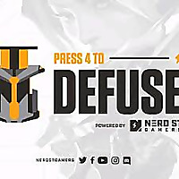 Press 4 to Defuse | Your Weekly Valorant Competitive News