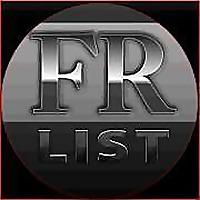 Folk Roots List