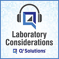 Laboratory Considerations for Clinical Trials