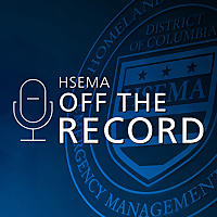 HSEMA Off the Record