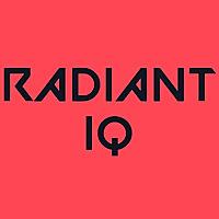Radiant IQ