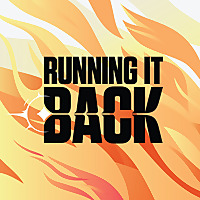 Running It Back | A VALORANT Podcast