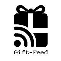 Gift-Feed