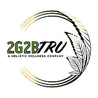2G2B TRU