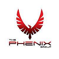 The Phenix Group