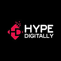 Hype Digitally