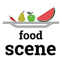 Food Scene