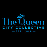 The Queen City Collective