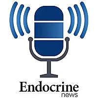 Endocrine News Podcast