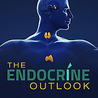 The Endocrine Outlook