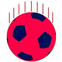 Footballys