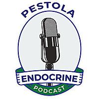 PESTOLA Endocrine Podcast