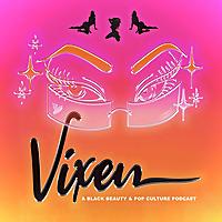 Vixen: Black Beauty and Pop Culture