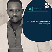 Dr. Caleb Mc Cloggan MD | Endocrinologist