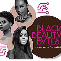 Black Beauty Bytes