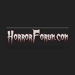 Horror Forum
