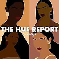 The Hue Report