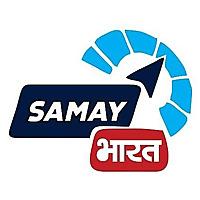 Samay Bharat