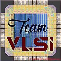 Team VLSI