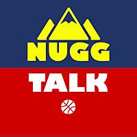 Nugg Talk
